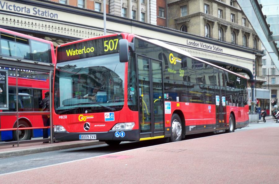 MEC32_Route507_Victoria_Station.jpg